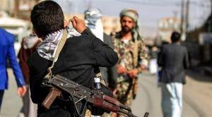 """مسؤول أمريكي يتهم إيران بـ""""تغذية"""" الصراعات في اليمن"""