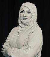 مهرجان البحرين السينمائي يعرض الأفلام المشاركة في مسابقة دورته الأولى