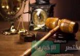 النطق بالحكم فى دعوى اعتبار قطر داعمة للإرهاب 7 مايو