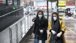 عدد مصابي فيروس كورونا في إيران يرتفع إلى 94640 حالة