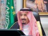 """أمر ملكي: تعيين الأمير """"مشعل بن ماجد"""" مستشاراً لخادم الحرمين بمرتبة وزير"""