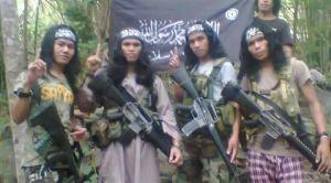 مقتل 3 إرهابيين بينهم مصري في الفلبين