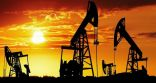 """توقعات إيجابية بشأن الطلب..ارتفاع أسعار النفط و""""برنت"""" عند 69.13 دولار"""
