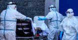 150 مليون إصابة بكورونا في العالم