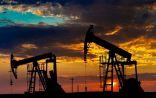 أسعار النفط تتجه نحو تسجيل مكاسب أسبوعية