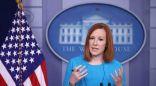 واشنطن: نحن على علم بتقارير عن هجمات بمرض غامض في 2019 و2020