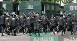 """القبض على """"جهادي"""" مصري بالجيش السوري الحر"""