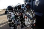 قوات الامن السعودية تلقي القبض على متهم من ضمن (23 مطلوبا) بالمنطقة الشرقية