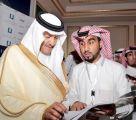 الأمير سلطان بن سلمان يشيد بجهود جمعية (كفيف) في خدمة ذوي الإعاقة البصرية