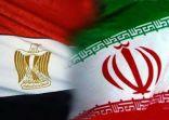 إيران تسعي لإنشاء قنوات اتصال مع مصر.. والقاهرة تتحفظ