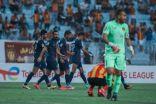 الأهلي يضرب الترجي في رادس كالعادة في نصف نهائي دوري أبطال أفريقيا