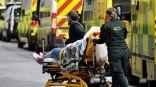 روبرت كوخ: 90385 وفاة بكورونا في ألمانيا