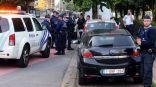 العثور على جثة في بلجيكا يعتقد أنها لإرهابي