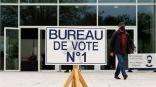 اليمين المتطرف يتقدم بالانتخابات جنوب فرنسا