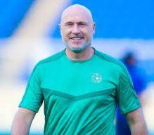 الاستغناء عن خدمات المدير الفني لبرنامج الابتعاث السعودي لتطوير مواهب كرة القدم