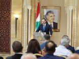 سعد الحريري يقترح رفع الحصانة عن الجميع بمن فيهم الرئيس في قضية انفجار المرفأ