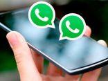 «واتساب» يضيف ميزة تحافظ على ذاكرة هاتفك الشخصي