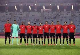 منتخب مصر يعبر إلى ربع نهائي الأولمبياد بالفوز علي أستراليا