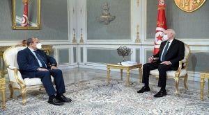 الرئيس التونسي: 460 فاسداً نهبوا 4.8 مليارات دولار من أموال الدولة