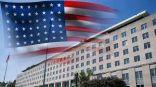 رسالة أمريكية لقادة لبنان: ضعوا حدا للفساد.. وشكلوا الحكومة