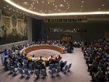 اليوم.. اجتماع طارئ لمجلس الأمن بشأن حلب