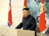 كوريا الشمالية تجري مناورة ضخمة وغواصة أمريكية في الجنوب