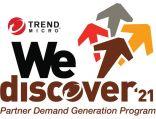 تريند مايكرو تطلق برنامج  WeDiscover لتمكين الشركاء من الاستفادة من حلولها الأمنية