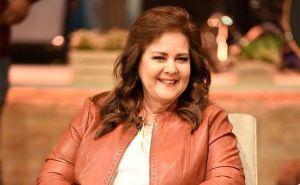"""طرح فيلم """"ناجي"""" آخر اعمال دلال عبد العزيز قريبا في الصالات السينمائية المصرية"""