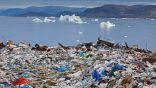 العلماء الروس يحددون أكثر البحار تلوثا في المحيط المتجمد الشمالي