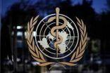 الصحة العالمية: وفيات كورونا الغير مُعلنة 3 أضعاف الحصيلة الرسمية