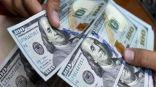 الدولار يهوي لأدني مستوياته خلال شهر