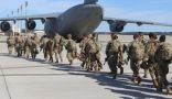 بعد 20 عاما.. انسحاب آخر القوات الأمريكية من أفغانستان