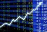 سوق الأسهم السعودية يغلق مرتفعًا عند مستوى 11407.91 نقاط