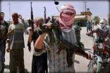 مقتل ضابط في المخابرات في جنوب اليمن