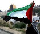 افتتاح معبر كرم ابو سالم من قبل سلطات الإحتلال في غزه
