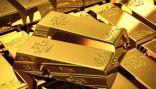 تراجع أسعار الذهب في السعودية.. وعيار 21 عند 186.41 ريال