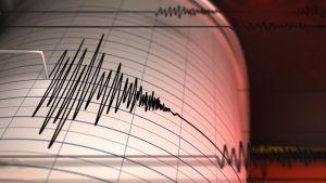 زلزال يضرب الكويت بقوة 3.1 درجة