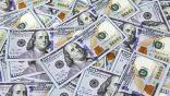 """أزمة مالية """"تاريخية"""" تهدد الولايات المتحدة.. ومناشدة عاجلة"""