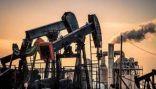 ارتفاع أسعار النفط.. برنت فوق 74 دولار
