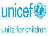 اليونيسف تدعو لرفع الحصار عن السوريين وإيصال المساعدات لهم