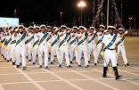 القوات البحرية الملكية السعودية تفتح باب القبول لحملة الثانوية