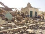 قتيلان بقصف لطائرة بدون طيار في باكستان