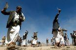 خط بحري سري عبر الصومال لتهريب اسلحة من ايران الى الحوثيين