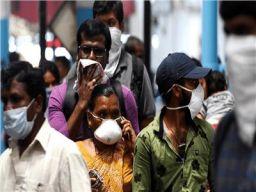 الهند تسجل أكثر من 42 ألف إصابة جديدة بفيروس كورونا