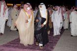 تحت رعاية خادم الحرمين الشريفين…سمو وزير الثقافة يفتتح معرض الرياض الدولي للكتاب 2021