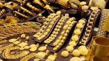 ارتفاع أسعار الذهب في السعودية.. وعيار 21 عند 185.46 ريال