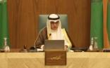 وزير الخارجية الكويتي: ندعم مبادرة المملكة بشأن الأزمة اليمنية