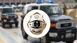 ضبط 200 شخص خالفوا تعليمات العزل بعد ثبوت إصابتهم بكورونا في الشرقية