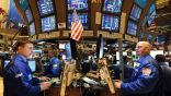 أداء متباين للأسهم الأمريكية عند بدء تداولاتها اليوم