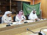 #الدمام : تعليم الشرقية يشدد على التزام المقاولين بتنفيذ الشروط والمواصفات الفنية والمدة الزمنية المحددة